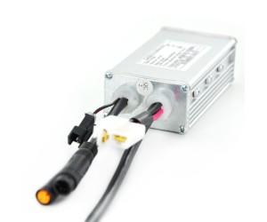 Controleur VG Synwave VTT VG