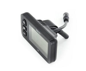 Ecran LCD Das-Kit L6 (OVELO ZEN)