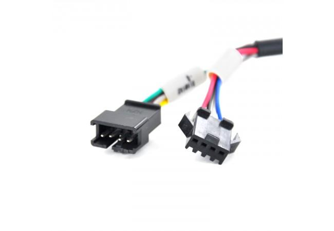 https://www.ovelo.fr/10827-product_default/cable-ecran-controleur-pour-velo-electrique.jpg