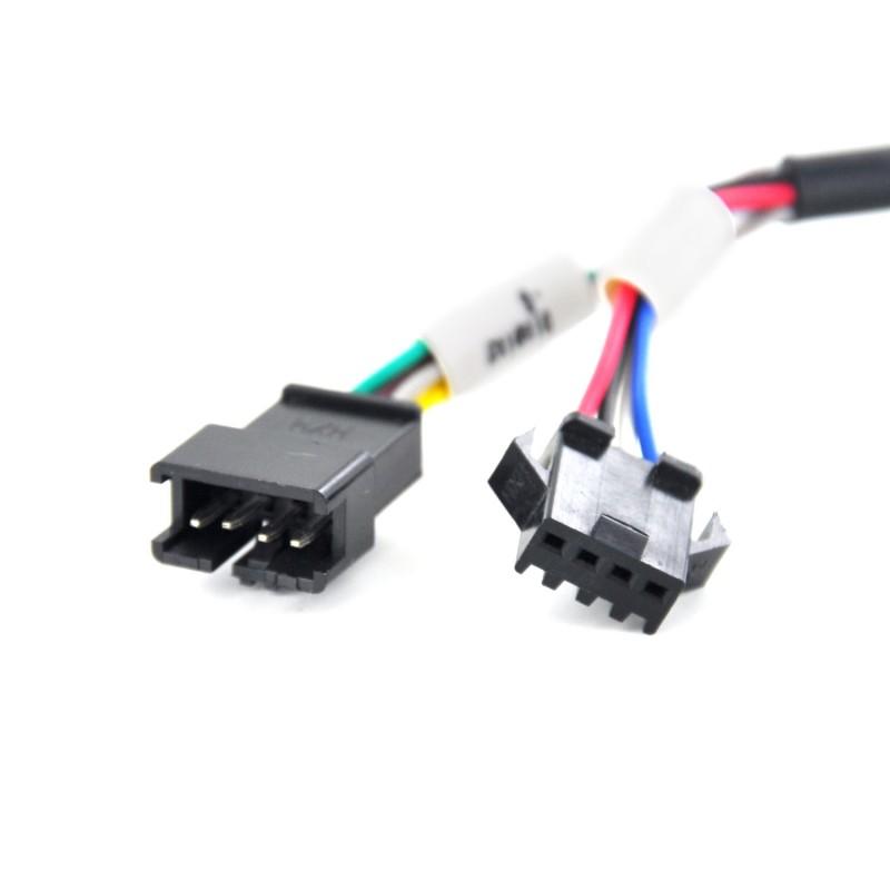 https://www.ovelo.fr/10827-thickbox_extralarge/cable-ecran-controleur-pour-velo-electrique.jpg