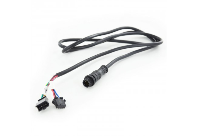 https://www.ovelo.fr/10828-product_default/cable-ecran-controleur-pour-velo-electrique.jpg