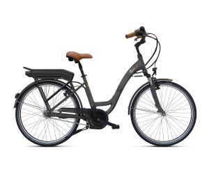 O2FEEL VOG N7 C 2016 Electric Bike 2017