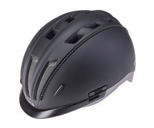 casque CASCO ROADSTER - Black