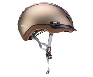 casque CASCO ROADSTER - Olive