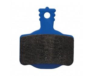 Plaquettes Magura 7.C Comfort, pour frein MT 2/4/6/8