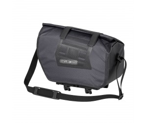 Sacoche de Porte-Bagages ORTLIED TRUNK BAG RC