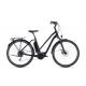 https://www.ovelo.fr/11404-thickbox_default/town-hybrid-sport-400-ou-500wh-black-edition.jpg