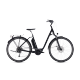 https://www.ovelo.fr/11405-thickbox_default/town-hybrid-sport-400-ou-500wh-black-edition.jpg