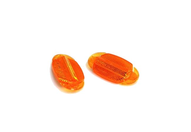 https://www.ovelo.fr/11482-product_default/catadiopre-orange-cateye-paire-pour-velo-electrique.jpg