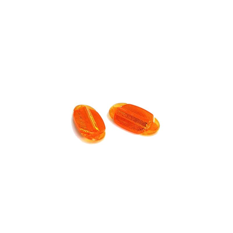 https://www.ovelo.fr/11482-thickbox_extralarge/catadiopre-orange-cateye-paire-pour-velo-electrique.jpg