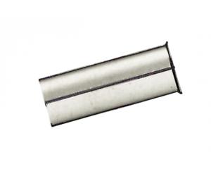 Douille de Tige De Selle Réducteur 27.2/31.4 pour cadre en 31.6MM