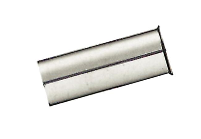 https://www.ovelo.fr/11492-product_default/douille-de-tige-de-selle-reducteur-272-308-pour-cadre-en-309mm.jpg