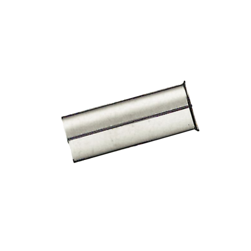 https://www.ovelo.fr/11492-thickbox_extralarge/douille-de-tige-de-selle-reducteur-272-308-pour-cadre-en-309mm.jpg