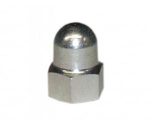 Ecrou borgne AR FG 9,5 mm