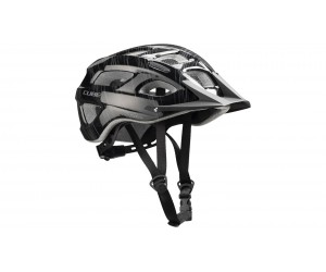Casque CUBE Helmet Tour Lite