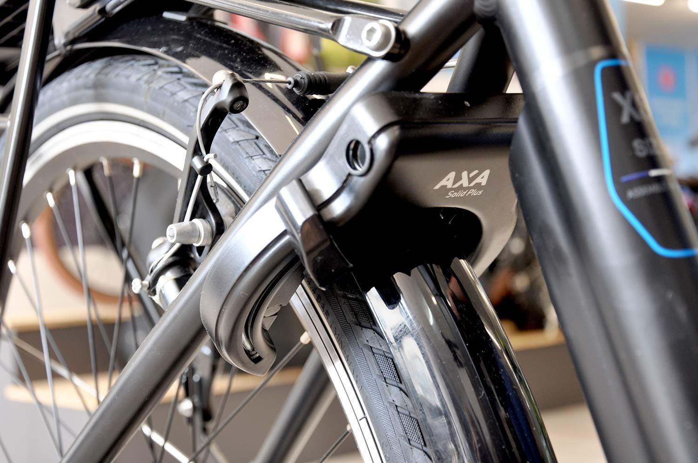 https://www.ovelo.fr/11861/organ-e-bike-11ah-ou-14ah-noir.jpg