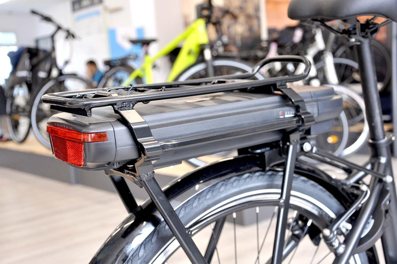 https://www.ovelo.fr/11862/organ-e-bike-11ah-ou-14ah.jpg