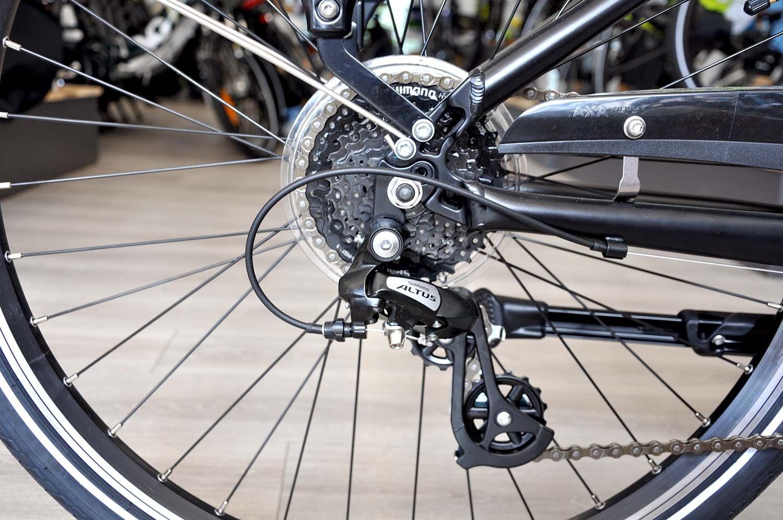 https://www.ovelo.fr/11864/organ-e-bike-11ah-ou-14ah.jpg