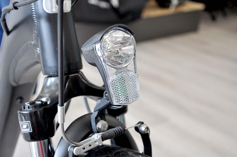 https://www.ovelo.fr/11865/organ-e-bike-11ah-ou-14ah-noir.jpg