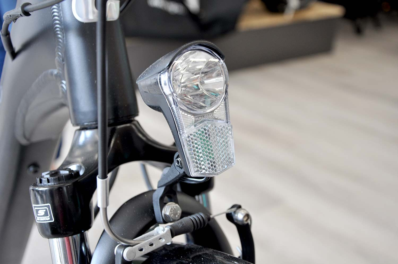 https://www.ovelo.fr/11865/organ-e-bike-11ah-ou-14ah.jpg