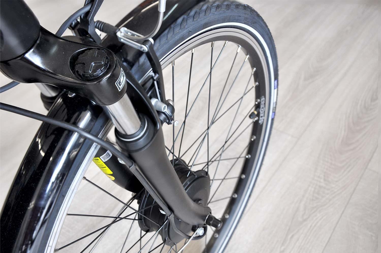 https://www.ovelo.fr/11866/organ-e-bike-11ah-ou-14ah.jpg