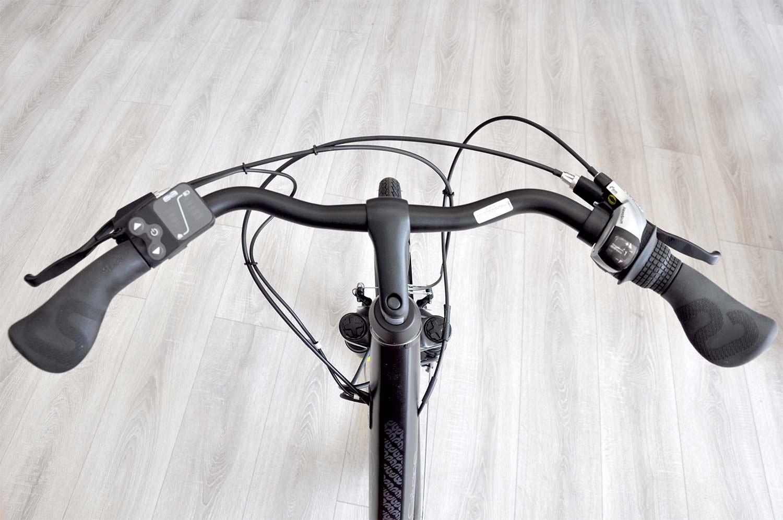 https://www.ovelo.fr/11867/organ-e-bike-11ah-ou-14ah-noir.jpg