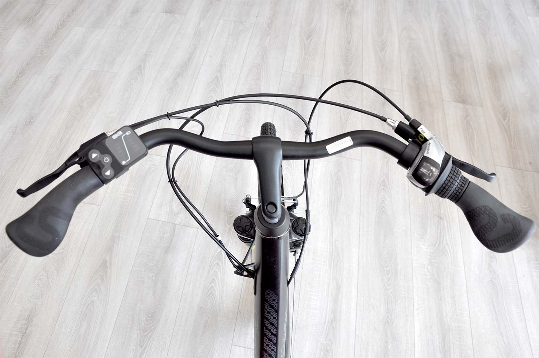 https://www.ovelo.fr/11867/organ-e-bike-11ah-ou-14ah.jpg