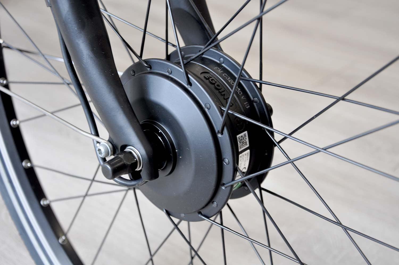 https://www.ovelo.fr/11868/organ-e-bike-11ah-ou-14ah.jpg