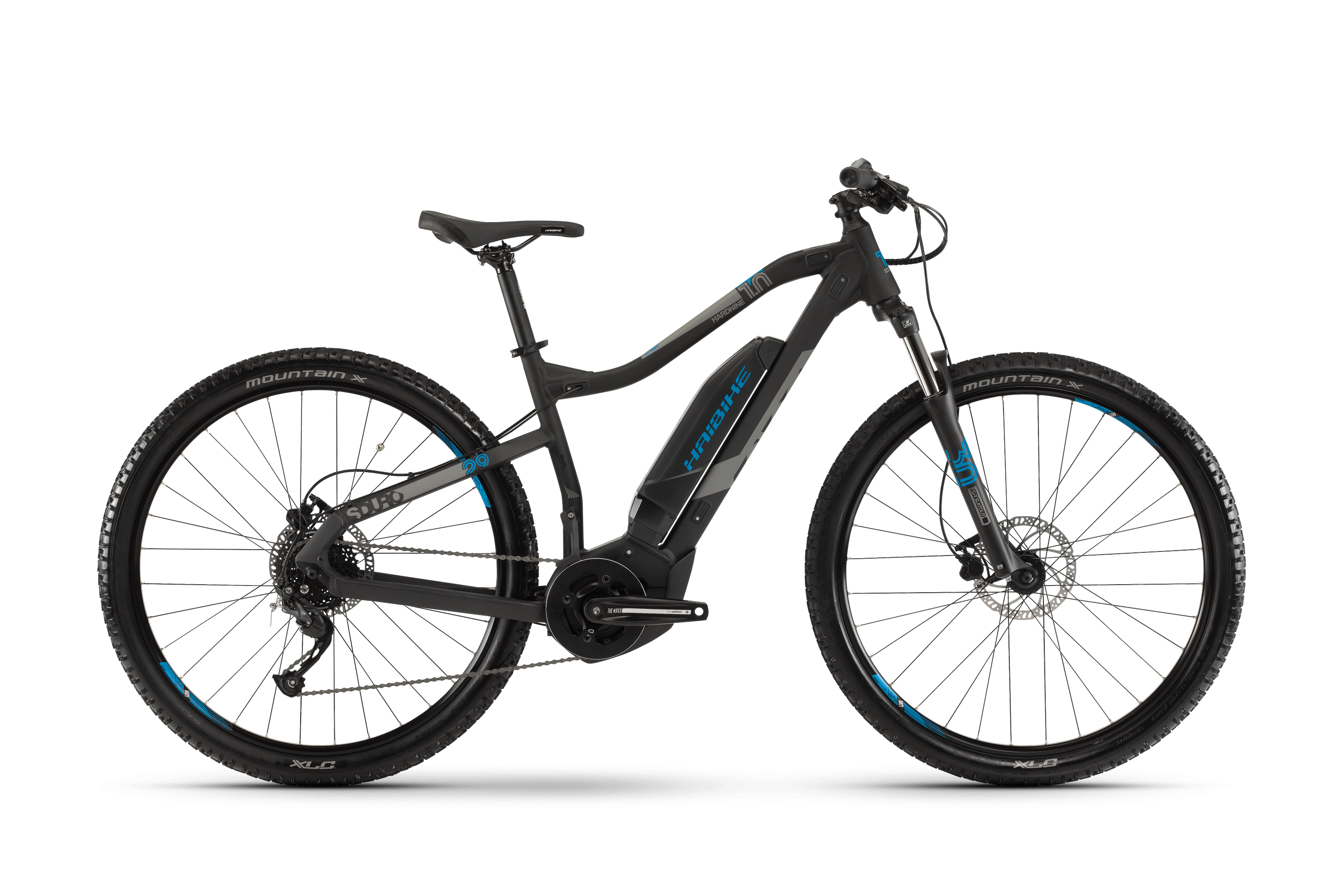 https://www.ovelo.fr/11996-thickbox_extralarge/vtt-electrique-haibike-sduro-hardnine-10.jpg