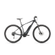 https://www.ovelo.fr/12846-thickbox_default/acid-hybrid-one-400-ou-500wh-grey-n-white.jpg
