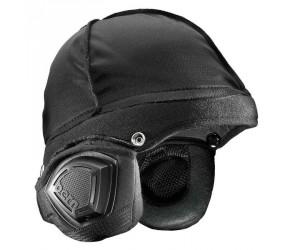 Doublure de casque hiver EPS Premium