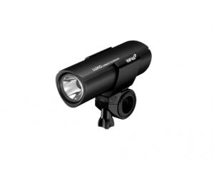 Eclairage avant LED Infini Luxo 1W