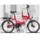 https://www.ovelo.fr/13532-thickbox_default/british-500wh-moteur-pedalier-rouge.jpg