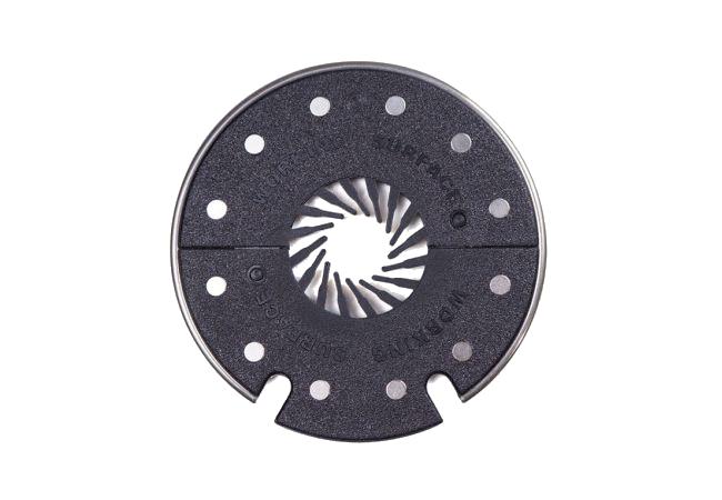 https://www.ovelo.fr/13568-product_default/disque-sap-pour-velo-electrique.jpg
