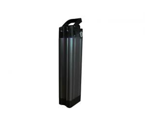 Batterie Lithium 36v 11Ah (400W/h)