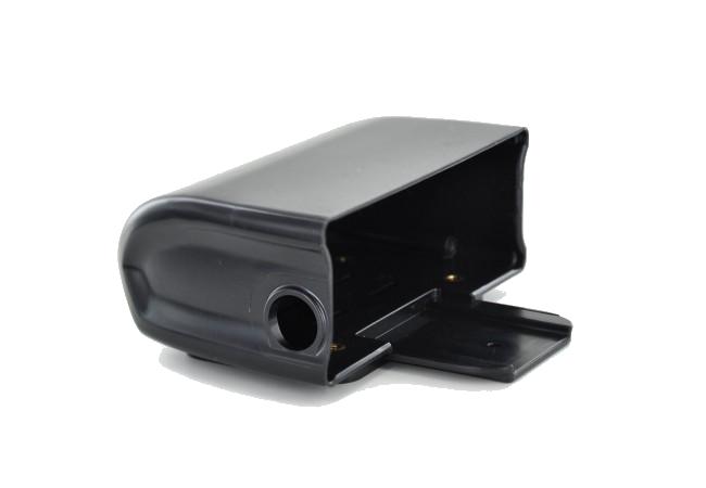 https://www.ovelo.fr/13575-product_default/box-batterie-urban.jpg