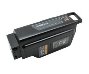 Batterie YAMAHA