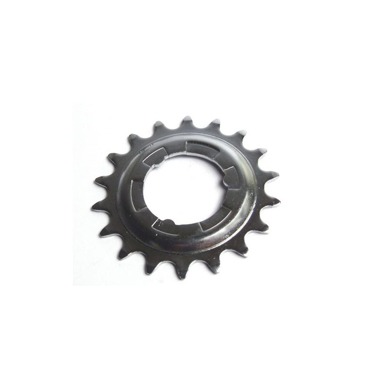 https://www.ovelo.fr/13905-thickbox_extralarge/pignon-shimano-nexus-1-2x3-32-19-dents-argent.jpg