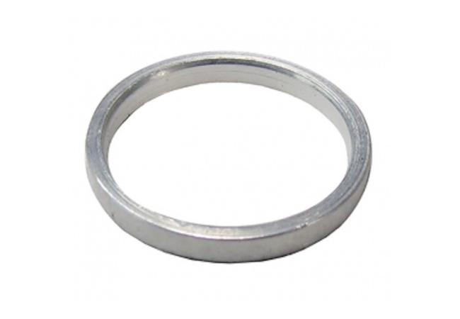 https://www.ovelo.fr/13909-product_default/rondelle-pour-vis-de-plateau-1mm-yamaha-alu.jpg