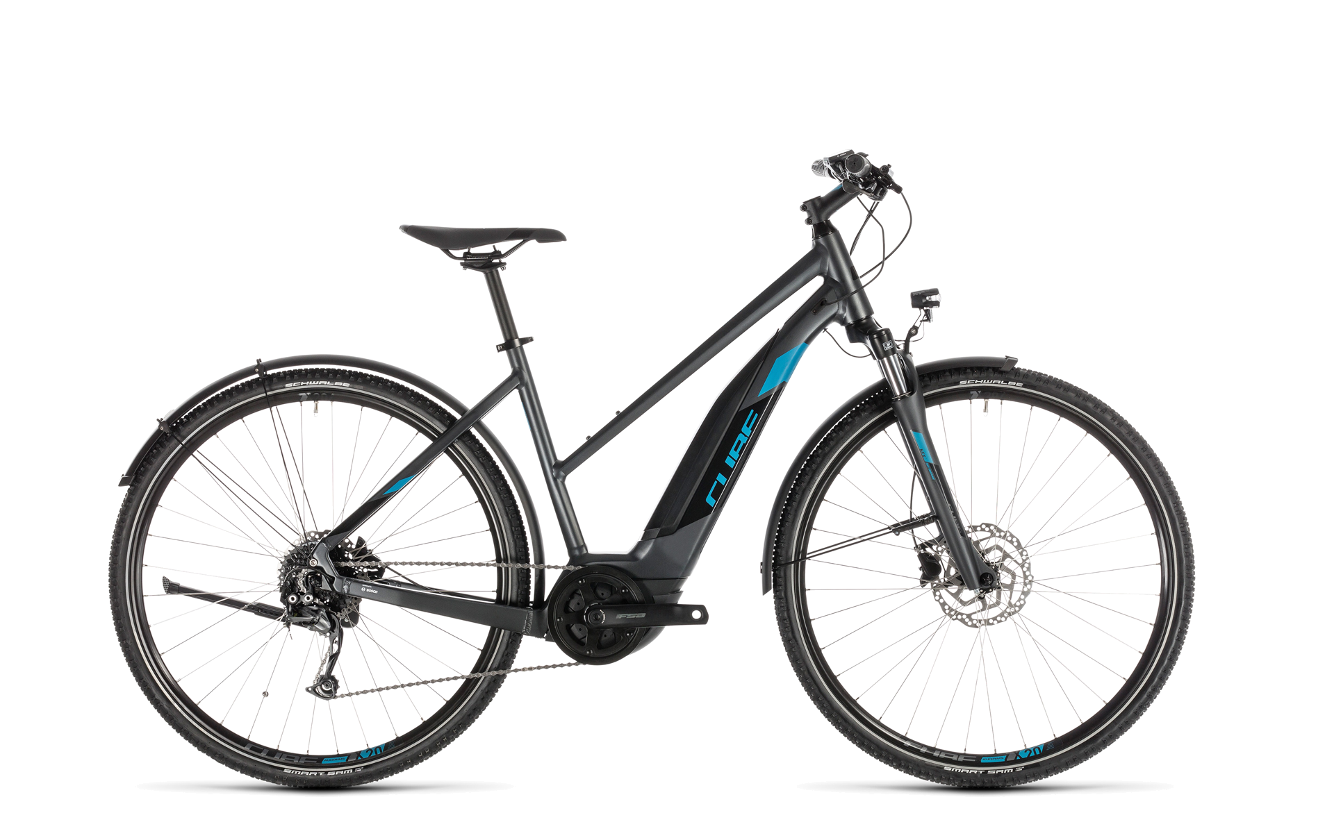 https://www.ovelo.fr/13963-thickbox_extralarge/cross-hybrid-one-allroad-400-ou-500wh-iridiumnblue-cadre-mixte.jpg