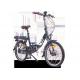 https://www.ovelo.fr/14178-thickbox_default/british-500wh-moteur-pedalier-vert-anglais.jpg