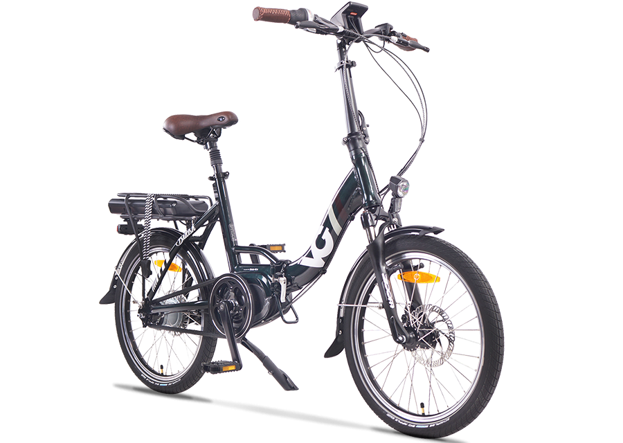https://www.ovelo.fr/14178/british-500wh-moteur-pedalier-vert-anglais.jpg