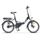 https://www.ovelo.fr/14179-thickbox_default/british-500wh-moteur-pedalier-vert-anglais.jpg