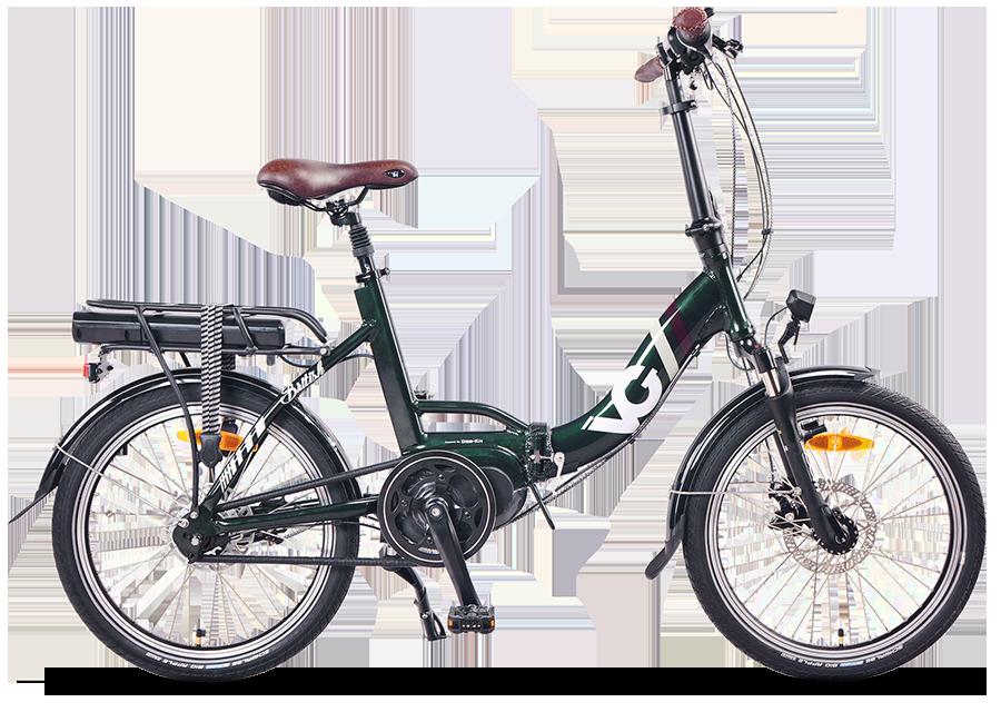 https://www.ovelo.fr/14179/british-500wh-moteur-pedalier-vert-anglais.jpg