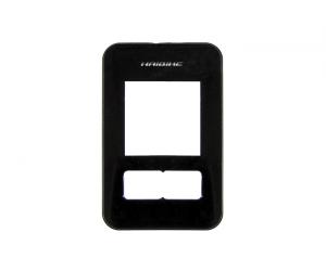 Protection de rechange Haibike pour écran Yamaha