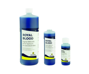 MAGURA Royal Blood, 250 ml FR/NL