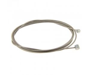 Câble de dérailleur Shimano 1900mm