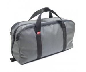 E-Bag Fahrer