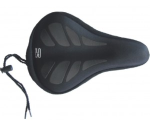 Couvre selle SELLE ROYAL