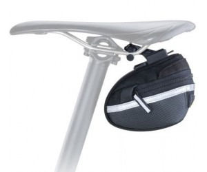SACOCHE DE SELLE TOPEAK AERO WEDGE PACK MICRO